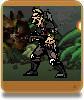 Mercenaries 2: Ο κόσμος πήρε φωτιά